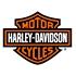 Harley Davidson Algérie