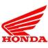 Prix du neuf Honda Algérie