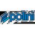Prix du neuf Polini Algérie