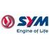 Prix du neuf SYM Algérie