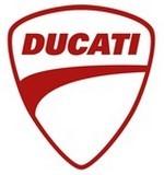 Logo-Ducati-moto-dz