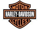 Logo-Harley-Davidson-moto-dz
