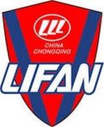 Logo-Lifan-moto-dz