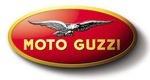 Logo-Moto-Guzzi-moto-dz