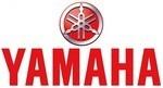Logo-Yamaha-moto-dz