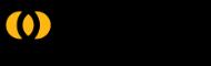 Moto-dz.com