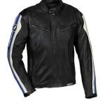 Veste-Club-Cuir-BMW-Motorrad-vue5