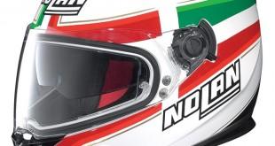 Casque-Nolan-intégral-N86-vue3