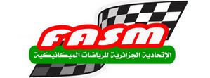 fasm-moto-dz.com