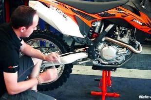 Vérification-moto-moto-dz.vue2