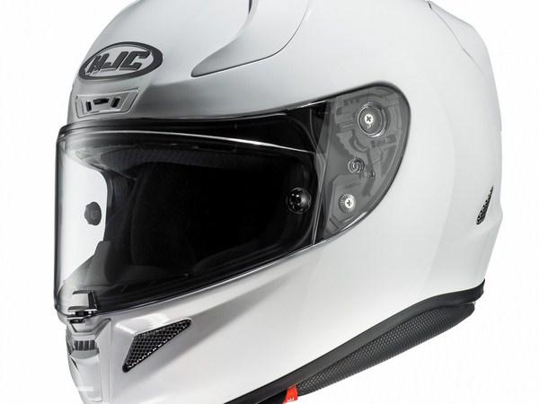 Nouveau casque HJC : le R-PHA 11 va remplacer le R-PHA 10