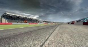 Bientôt un circuit compétition moto sur Tipaza ?
