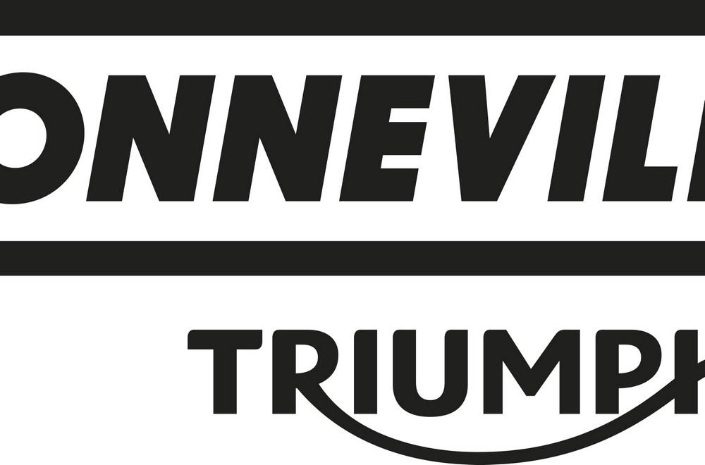 Nouvelle gamme Triumph Bonneville : rendez-vous ce soir à minuit !