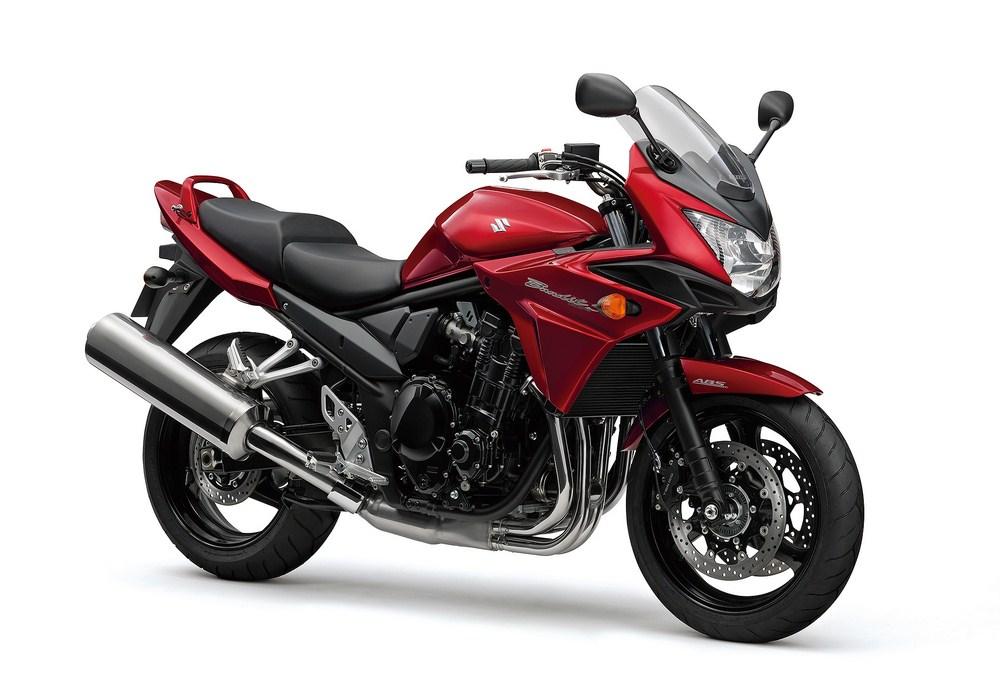 Nouveaux tarifs Suzuki au 15 janvier 2016; augmentations et promos