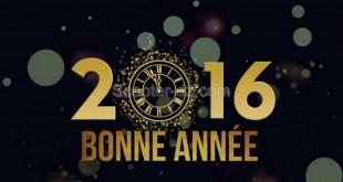 2016 : Ce qui change pour les motards algériens !