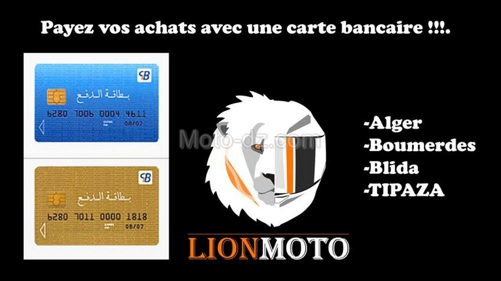Carte electron paiement en ligne - Plafond paiement carte visa premier banque populaire ...