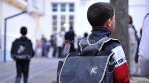Sécurité routière : Lancement la semaine prochaine d'un programme « permis piéton pour enfant »