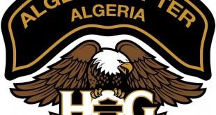 Le club officiel H.O.G Algiers Chapter Algeria lance un appel ...