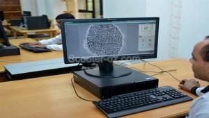 Réglementation : Conception du permis de conduire et de la carte grise biométriques