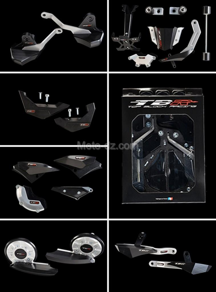 la gamme tbr top block racing disponible en alg rie moto dz. Black Bedroom Furniture Sets. Home Design Ideas