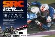 SRC 2016 : Loris BAZ sera très présent à la Sunday Ride Classic