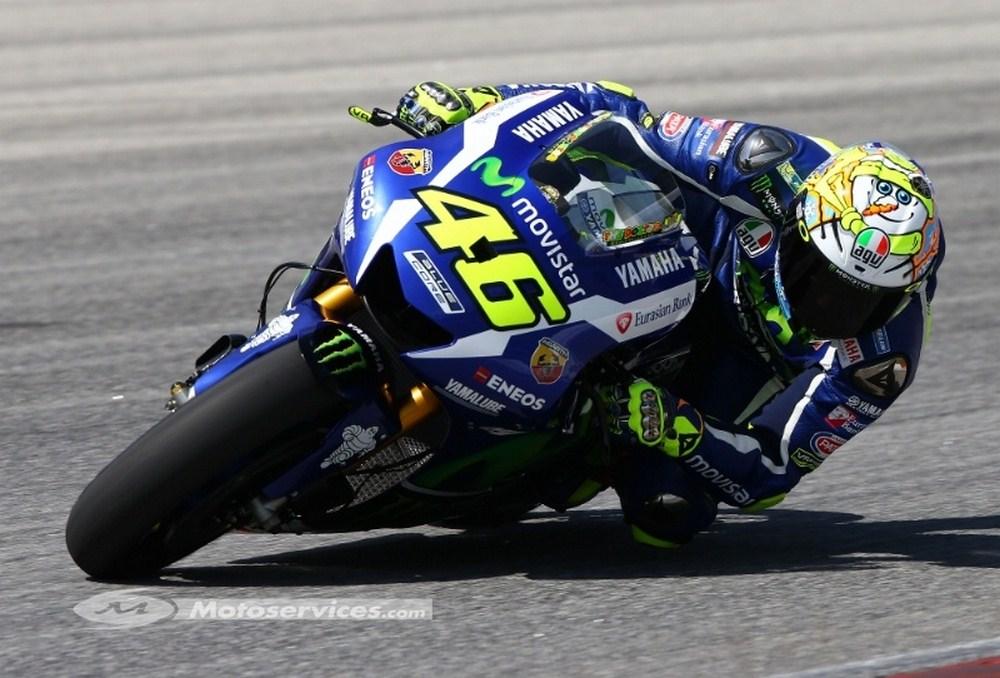 27 titres mondiaux et 387 victoires en GP
