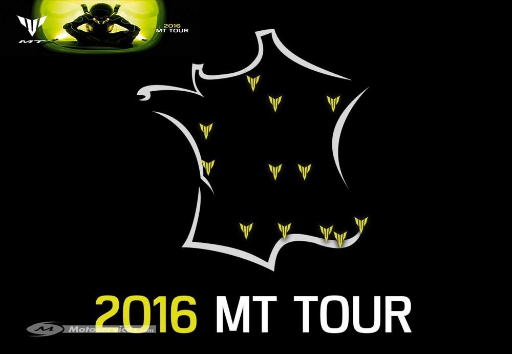 Carte_MT_Tour-2016-moto-dz