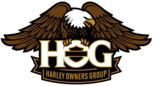 Le H.O.G Algiers Chapter Algeria lance sa campagne de recrutement 2016