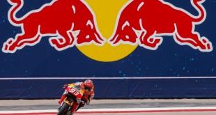 MotoGP 2016, Qualifs GP des USA : Öttl, Marquez, Rins, des premiers parfois de justesse