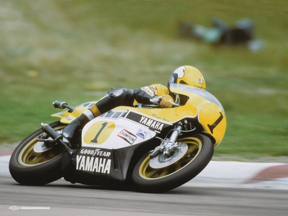 MotoGP 2016 au Mans : La fabuleuse présentation Spirit of speed