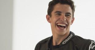 MotoGP 2017 : Marquez entre dans la danse du Mercato…