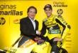 MotoGP 2017 : Pas de 24ème moto sur la grille