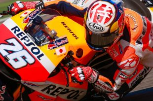 MotoGP 2016 en Aragon, Binder titré, Marquez intouchable, Lowes survole.