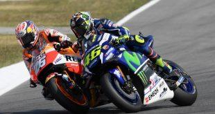 MotoGP 2016 : Michelin faiseur de princes et de rois ?