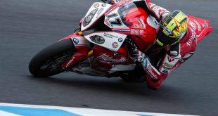 MotoGP 2017 : La grille est complète …