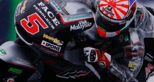 MotoGP 2016 en Australie : Essais libres, vainqueur… la pluie