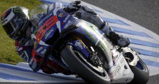 MotoGP 2016 au Japon. Essais « libres »