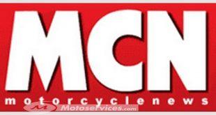 155 années d'expérience des journalistes de MCN
