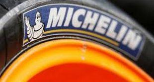 Moto GP 2016 : Michelin arrive avec 4000 pneus