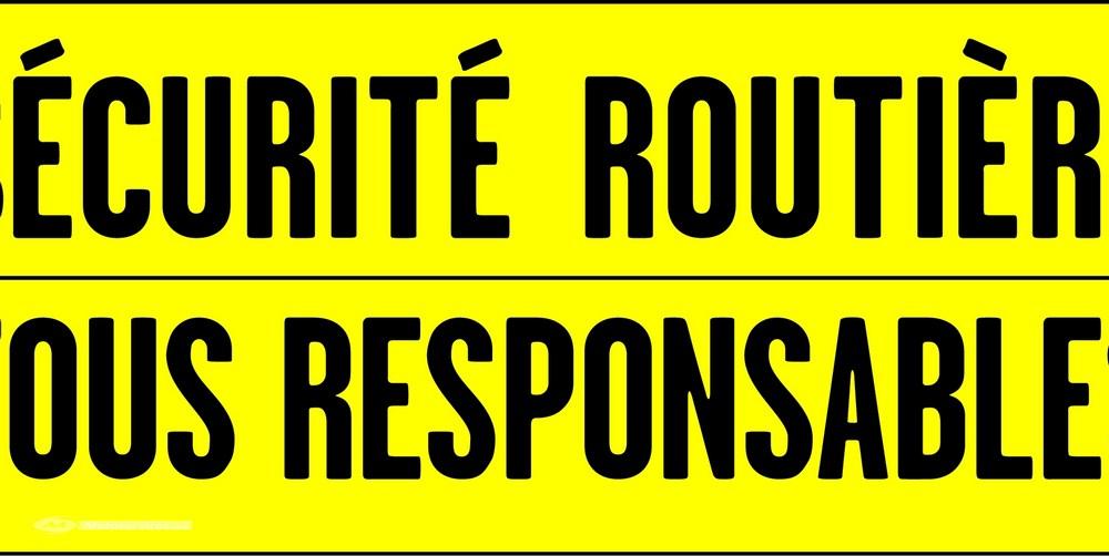 Sécurité routière : septembre noir pour la mortalité des motards