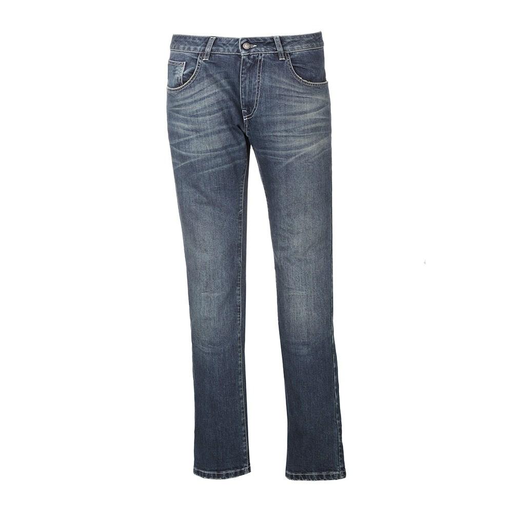 Tucano Urbano : la gamme de pantalon s'élargit