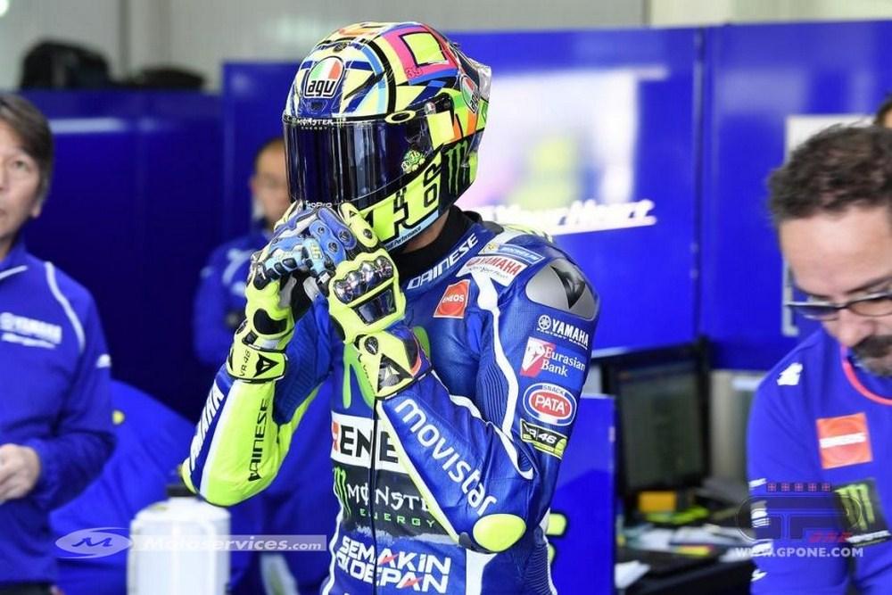 MotoGP/WSBK 2017 : Sepang, Jerez, des surprises !
