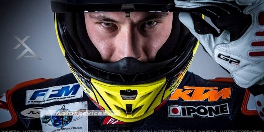 http://www.motoservices.com/actualite-competition/MotoGP-2017-La-liste-des-pilotes-Moto2-et-Moto3-Enzo-Boulom-inscrit.htm