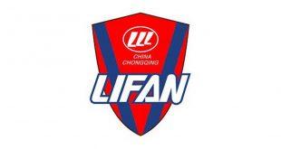 Lifan Algérie régularise les cartes d'immatriculation des motos 125 cm3