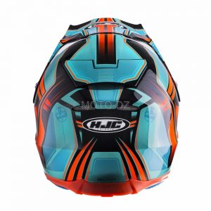 Casque HJC FX-Cross