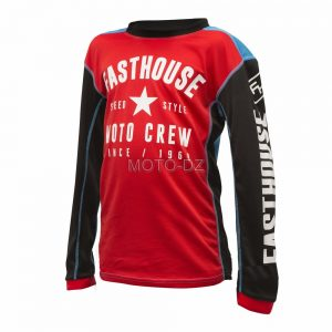 "FastHouse : les tenues ""enfants"" Speed Styles ..."