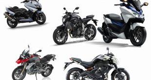 Choisir sa première moto en Algérie !