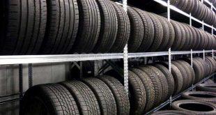 Sonatrach compte produire 5 millions de tonnes de pneumatiques …