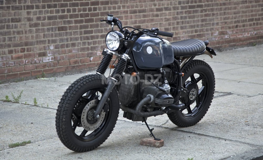 BMW-R80RT-Scrambler