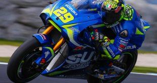 MotoGP 2017 : La guerre des ailerons